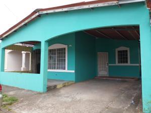 Casa En Alquileren Panama, Don Bosco, Panama, PA RAH: 19-4163
