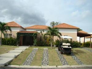 Casa En Alquileren Rio Hato, Playa Blanca, Panama, PA RAH: 19-4172