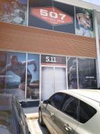 Local Comercial En Alquileren Panama, Costa Del Este, Panama, PA RAH: 19-4210