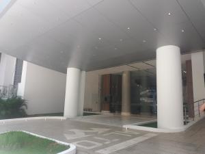 Apartamento En Alquileren Panama, Paitilla, Panama, PA RAH: 19-4211