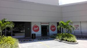 Local Comercial En Alquileren Panama, Tocumen, Panama, PA RAH: 19-4213
