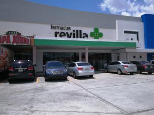 Local Comercial En Alquileren Panama, Brisas Del Golf, Panama, PA RAH: 19-4214