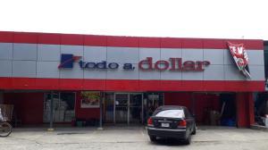 Local Comercial En Alquileren Bocas Del Toro, Bocas Del Toro, Panama, PA RAH: 19-4215