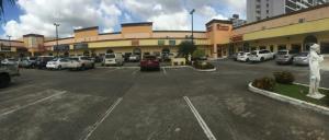 Local Comercial En Alquileren Panama, Condado Del Rey, Panama, PA RAH: 19-4219