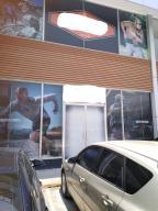 Local Comercial En Alquileren Panama, Costa Del Este, Panama, PA RAH: 19-4222