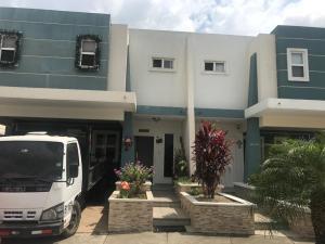 Casa En Ventaen Panama, Brisas Del Golf, Panama, PA RAH: 19-4224