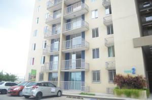 Apartamento En Alquileren Panama, Juan Diaz, Panama, PA RAH: 19-4227