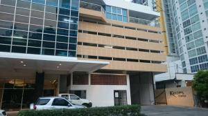 Apartamento En Ventaen Panama, San Francisco, Panama, PA RAH: 19-4248