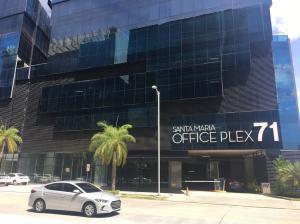 Oficina En Ventaen Panama, Llano Bonito, Panama, PA RAH: 19-4253