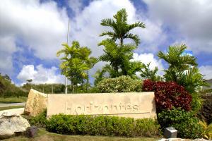 Casa En Ventaen Panama, Altos De Panama, Panama, PA RAH: 19-4259