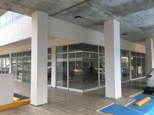 Local Comercial En Ventaen Panama, Costa Sur, Panama, PA RAH: 19-4263