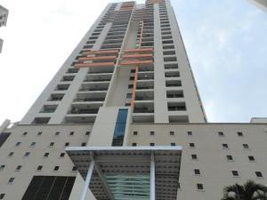 Apartamento En Alquileren Panama, Punta Pacifica, Panama, PA RAH: 19-4266