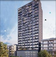 Apartamento En Ventaen Panama, El Cangrejo, Panama, PA RAH: 19-4104