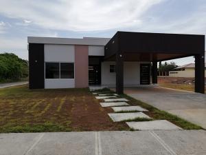 Casa En Ventaen David, David, Panama, PA RAH: 19-4274