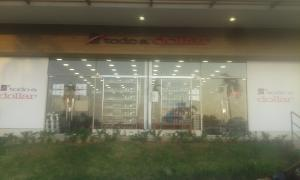 Local Comercial En Alquileren La Chorrera, Chorrera, Panama, PA RAH: 19-4220