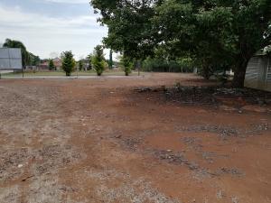 Terreno En Ventaen David, David, Panama, PA RAH: 19-4284