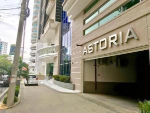 Apartamento En Ventaen Panama, El Cangrejo, Panama, PA RAH: 19-4287