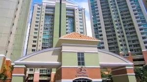 Apartamento En Ventaen Panama, Costa Del Este, Panama, PA RAH: 19-4289