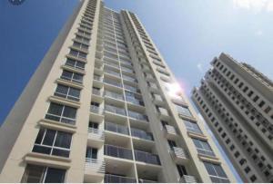 Apartamento En Alquileren Panama, Condado Del Rey, Panama, PA RAH: 19-4295