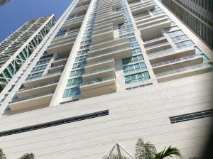 Apartamento En Alquileren Panama, Punta Pacifica, Panama, PA RAH: 19-4299