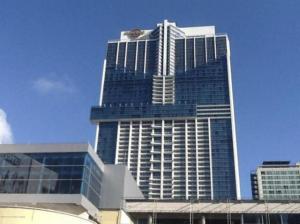Apartamento En Alquileren Panama, Avenida Balboa, Panama, PA RAH: 19-4302