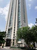 Apartamento En Ventaen Panama, Coco Del Mar, Panama, PA RAH: 19-4306