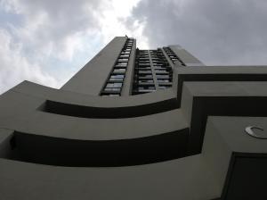 Apartamento En Alquileren Panama, El Cangrejo, Panama, PA RAH: 19-4310