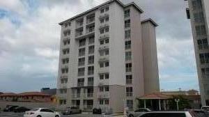 Apartamento En Alquileren Panama, Versalles, Panama, PA RAH: 19-4254