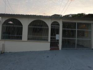 Casa En Alquileren Panama, Ricardo J Alfaro, Panama, PA RAH: 19-4320