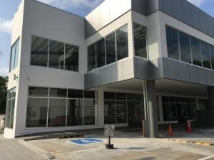 Local Comercial En Alquileren Panama, El Dorado, Panama, PA RAH: 19-4321