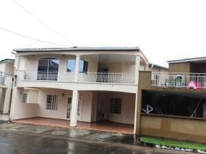 Casa En Alquileren San Miguelito, El Crisol, Panama, PA RAH: 19-4325