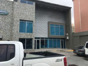 Edificio En Ventaen Panama, San Francisco, Panama, PA RAH: 19-4330