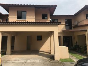Casa En Alquileren Panama, Panama Pacifico, Panama, PA RAH: 19-4337