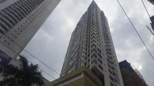 Apartamento En Ventaen Panama, Bellavista, Panama, PA RAH: 19-4342