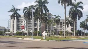Apartamento En Alquileren Panama, Panama Pacifico, Panama, PA RAH: 19-4346