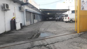 Terreno En Ventaen Panama, Via España, Panama, PA RAH: 19-4351