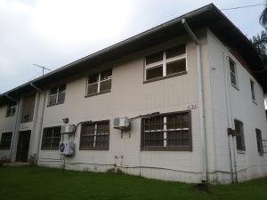 Apartamento En Alquileren Panama, Clayton, Panama, PA RAH: 19-4358