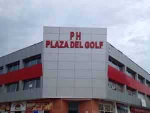 Local Comercial En Alquileren Panama, Brisas Del Golf, Panama, PA RAH: 19-4365