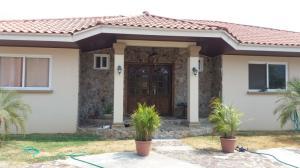 Casa En Ventaen Chame, Punta Chame, Panama, PA RAH: 19-4381