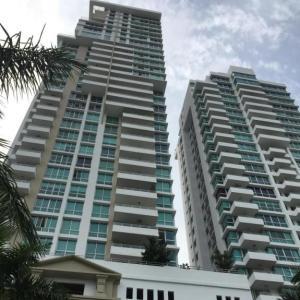 Apartamento En Ventaen Panama, Costa Del Este, Panama, PA RAH: 19-4374
