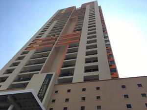 Apartamento En Alquileren Panama, Punta Pacifica, Panama, PA RAH: 19-4375