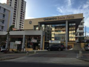 Oficina En Ventaen Panama, Bellavista, Panama, PA RAH: 19-4382