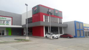 Local Comercial En Ventaen Panama, Brisas Del Golf, Panama, PA RAH: 19-4386