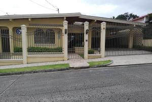 Casa En Ventaen Panama, Betania, Panama, PA RAH: 19-5177
