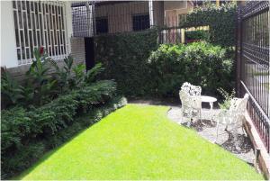 Casa En Ventaen Panama, Obarrio, Panama, PA RAH: 19-4389