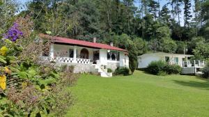 Terreno En Ventaen Cocle, Cocle, Panama, PA RAH: 19-4396