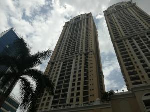 Apartamento En Ventaen Panama, Costa Del Este, Panama, PA RAH: 19-4397