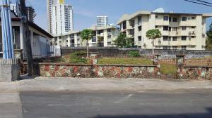 Terreno En Ventaen Panama, Carrasquilla, Panama, PA RAH: 19-4406