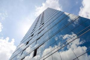 Apartamento En Alquileren Panama, Obarrio, Panama, PA RAH: 19-4409