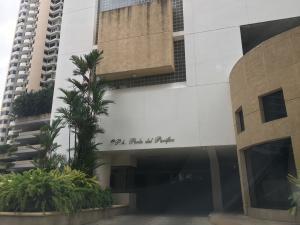 Apartamento En Ventaen Panama, Paitilla, Panama, PA RAH: 19-4411